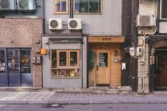 DSC_9629 (juor2) Tags: hokkaido university ginkgo japan nikon scene d4 streetsnap street