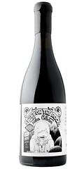 MILF 2013 Red Wine (winehouseportugal) Tags: douro 2013 quinta do pôpa red wine joao menezes milf