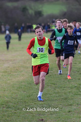 DSC_0049 (running.images) Tags: xc running essex schools crosscountry championships champs cross country sport getty