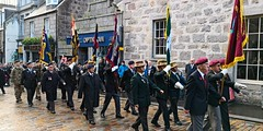 IMG_20181111_103406 (LezFoto) Tags: armisticeday2018 lestweforget 19182018 100years aberdeen scotland unitedkingdom huawei huaweimate10pro mate10pro mobile cellphone cell blala09 huaweiwithleica leicalenses mobilephotography duallens