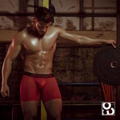 01(1) (ergowear) Tags: sexymensunderwear ergonomic underwear microfiberpouchunderwearmens enhancing mens designer fashion men latin hunk bulge sexy pouch ergowear gym sports
