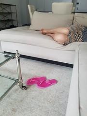 soles galore (vm111) Tags: legs feet toes