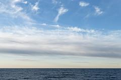 Au-delà du cercle polaire, 2012 / Beyond the polar circle, 2012 (Joseff_K) Tags: nikon nikond80 d80 audeladucerclepolaire beyondthepolarcircle tamron1750mmf28 norvege norway norge noreg kongeriketnoreg kongerketnorge mer sea merdenorvege norwegiansea
