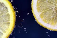 Bubbles citrus citrus fruit - Credit to https://homegets.com/ (davidstewartgets) Tags: bubbles citrus fruit closeup food fresh freshness healthy juice juicy lemon macro sliced sour tropical