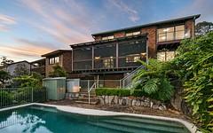6 Craig Place, Davidson NSW