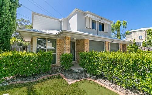 18 White St, Balmain NSW 2041