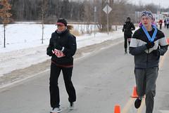 IMG_3406 (ianhun2009) Tags: richmondroadraces richmondottawaontariocanada winterrunning coldweatherrunning runottawa january132019 5km 10km southcarletonhighschool 5kracers