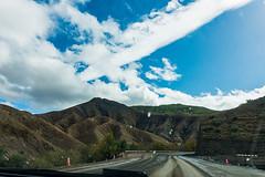 20181113-119 (sulamith.sallmann) Tags: landschaft verkehr weg afrika atlas atlasgebirge autofahrt berg berge gebirge marokko mountain mountains n9 strase strasenverkehr sulamithsallmann