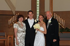 "The Miller Family • <a style=""font-size:0.8em;"" href=""http://www.flickr.com/photos/109120354@N07/46054624062/"" target=""_blank"">View on Flickr</a>"