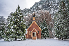 Yosemite Church National Park Sony A7R III California Fine Art Winter Landscape Nature Photography! High Res 4k 8K Photography! Dr. Elliot McGucken Fine Art Wild California Yosemite NP! Sony FE 16–35 mm G Master Wide-Angle Zoom Lens! Sony A7R 3 (45SURF Hero's Odyssey Mythology Landscapes & Godde) Tags: yosemite national park sony a7r iii california fine art winter landscape nature photography high res 4k 8k dr elliot mcgucken wild np fe 16–35 mm g master wideangle zoom lens 3