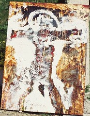 (elleurliryc) Tags: cyrilruelleart ruellecyril painting paintings painter paper peintures poetry poesie picsartworks peinture persons art contemporaryart cyril cyrilruelle contemporary concept mixedmedias modern modernart moderne moglik museum cyrilruelleart19962006 rhetoric ruelle tag tags video visual visuals visualarts visualartists date off up coming artist see landscape landscapes emotional expressivity selfexpression expressionist subjectivity objectivity vinylpaints canvas list pentrarto málverk arteo eserese schilderij malba malerei konscht