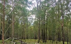 227 Manning Hill Road, Bunyah NSW