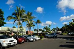 DSCF65480 (xlunasea2000) Tags: hawaii 夏威夷