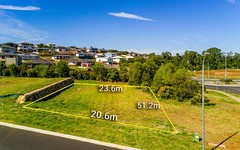 2 Calnan Crescent, Cumbalum NSW