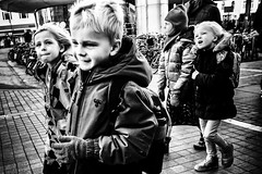 Images on the run... (Sean Bodin images) Tags: streetphotography streetlife seanbodin strøget streetportrait snapshot xpro2 fujifilm people photojournalism photography copenhagen citylife candid city citypeople children nørreport amagertorv københavn købmagergade visitdenmark visitcopenhagen
