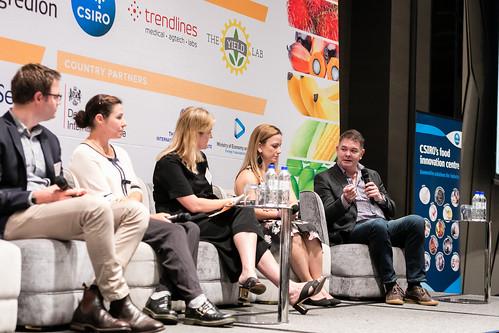 [2018.11.28] - Rethink Agri-Food Innovation Week Day 2 - 072