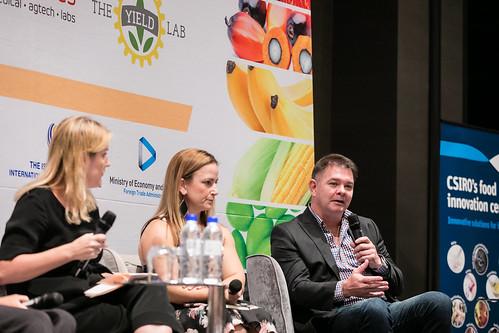 [2018.11.28] - Rethink Agri-Food Innovation Week Day 2 - 068
