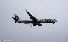 P1270253.jpg (adric10) Tags: aviationphoto avgeek planespotting aviationphotos airliners seattle alaska 737990er alaskaair ksea 737 737900er boeing 737900 b737 alaskaairlines n472as sea seatac