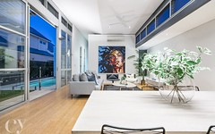 21 Mistral Place, Old Bar NSW