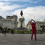 Plaza San Martín thumbnail