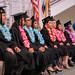 COHS Graduation, December 5 2018 -22