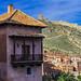 Albarracín (350/365)