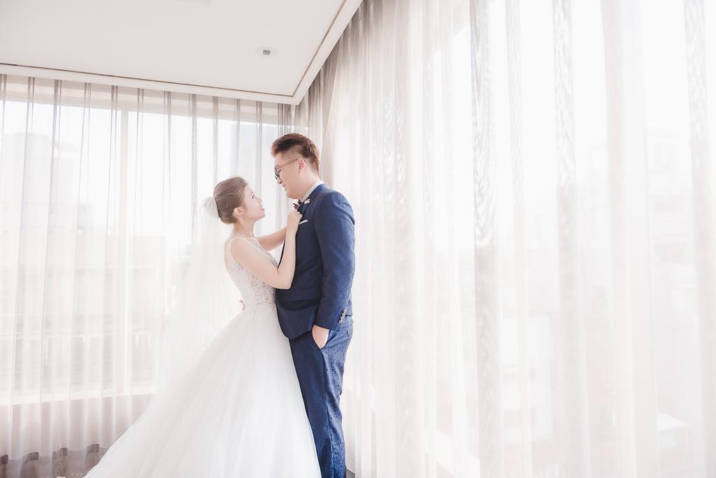 台北晶華婚攝-婚攝大嘴 (176)