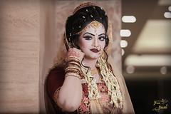 ED-IMG_1432 (timeframeglobal) Tags: time frame bd bangladesh bride groom faisal wedding india indian