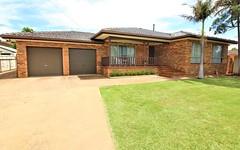 88 Blumer Avenue, Griffith NSW