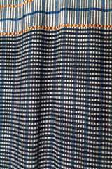 RFE 7090 to 3360 Phrae Day 1  by Terry Babij--3552 (Terry Babij) Tags: 2018 fabric fiolk historic looms musicalinstrumentmaker phrae rfe rfe2018 thailand tradionalinstruments weaving