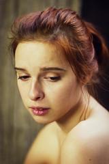 *** (Valentyn Kolesnyk (ValeKo)) Tags: pentax people portrait mood color k3 100mm f2 pentaxflickraward