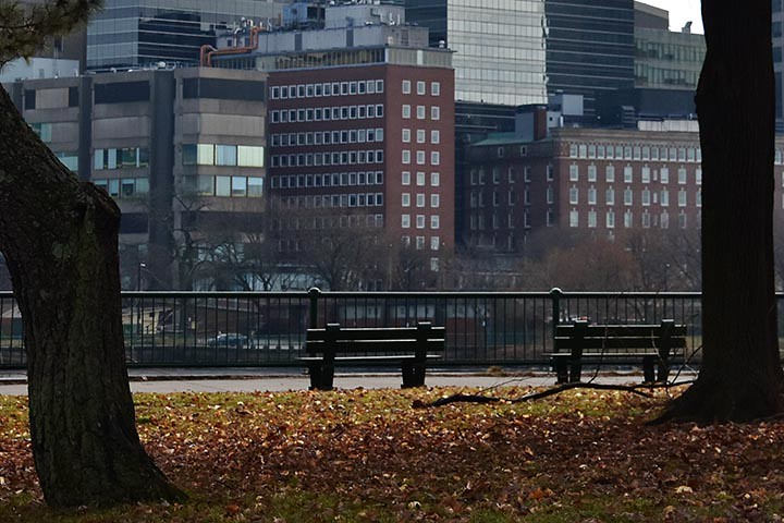 The World's Best Photos of boston and mgh - Flickr Hive Mind