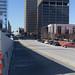 Forsyth Boulevard