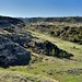Morning Hours in Theodore Roosevelt National Park