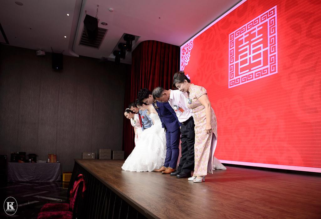 皇潮鼎宴婚攝_281