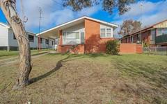 2 Lloyds Road, South Bathurst NSW
