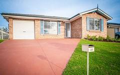 38 Braidwood Drive, Prestons NSW