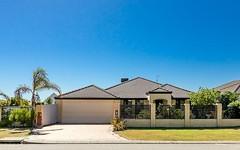 7 Werona Street, Pennant Hills NSW