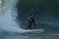 fullsizeoutput_4f73 (supercrans100) Tags: seal beach calif beaches photography surfing body bodyboarding skim boarding drop knee