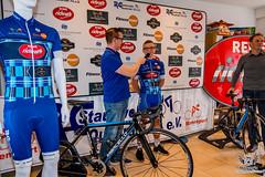 20190317_Quadrath_0048 (Radsport-Fotos) Tags: rc staubwolke quadrath 74 bergheim radsport radteam rennrad cycling