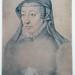 Catherine de' Medici - Valois Tapestries