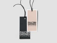 Falcon Drone Design (ismailrajib) Tags: black blank brand brandidentity branding clothing copyspace design designspace fashion graphic gray graybackground item kinds label logo mixed mockup packaging pair paper pink printed printedmaterial psd rectangular shop string tag two variety various