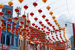 NIK_0112-1 (G'kar.) Tags: nikond5500 35mm18 chinatownchinesenewyearcolors landscapeandcityscape