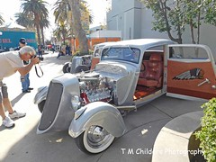 The 70th Annual Grand National Roadster Show 2019 (F R Childers Photography) Tags: carshows customcarshows hotrods the70thannualgrandnationalroadstershow grandnationalroadstershow ambr the70thgrandnationalroadstershow roadsters roadstershow gnrs californiacarshow hotrodcarshow customcars classiccars car fredrchildersphotography nikoncamera 6thannualdeanzacollegeautotechcarshow deanzacollegeautotechcarshow california showhot rod showcustom carsclassic carsfred r childers photographyhot rods