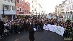 Schulstreik_Konstanz_2019157