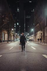 IMG_8420 (ax.stoll) Tags: frankfurt portrait street urban urbex photography