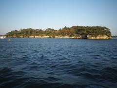 PB114526 (senngokujidai4434) Tags: 日本三景 島 island 松島 matsushima 宮城 miyagi japan japanese