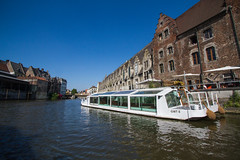 Bruges (mightymightymatze) Tags: bruges brügge brugge belgien belgique belgie belgium sommer summer ferien urlaub vacation vacations holiday holidays 2018