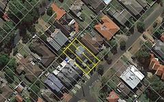37 Aubrey Street, Ingleburn NSW