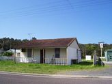 3 Flowers Drive, Catherine Hill Bay NSW